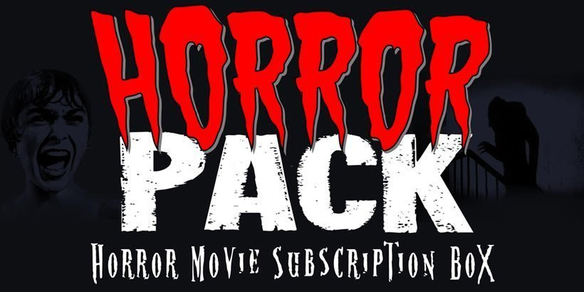 Gruesome-Banner-HorrorPack-Unboxing