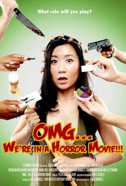 omg-we-re-in-a-horror-movie-001