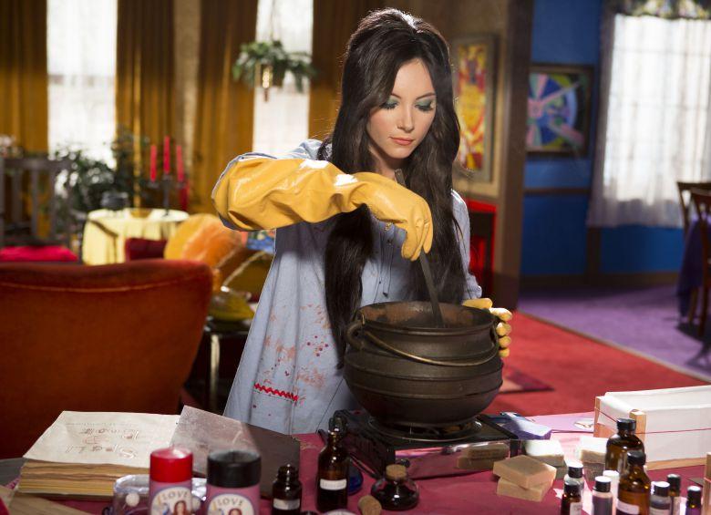 Elaine potion resized