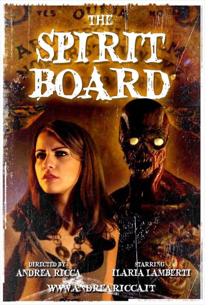 the-spirit-board-poster-best