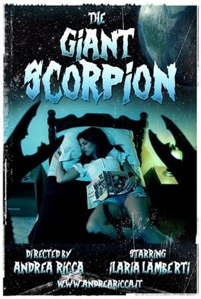 giant-scorpion-poster