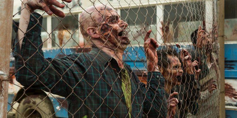 zombie-fear-the-walking-dead-season-2