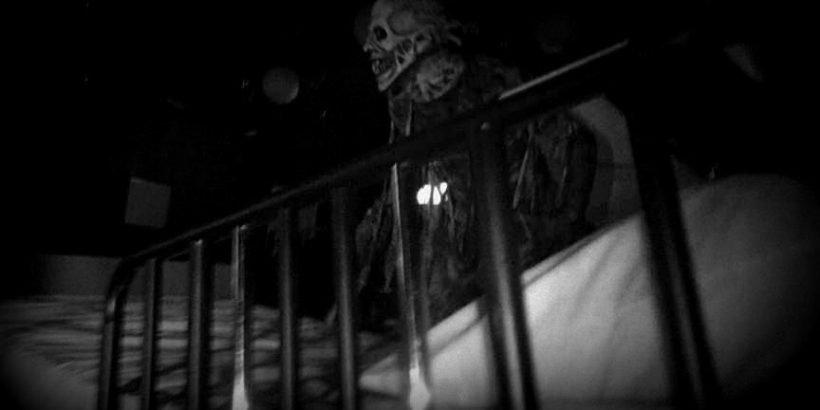 darktapes6