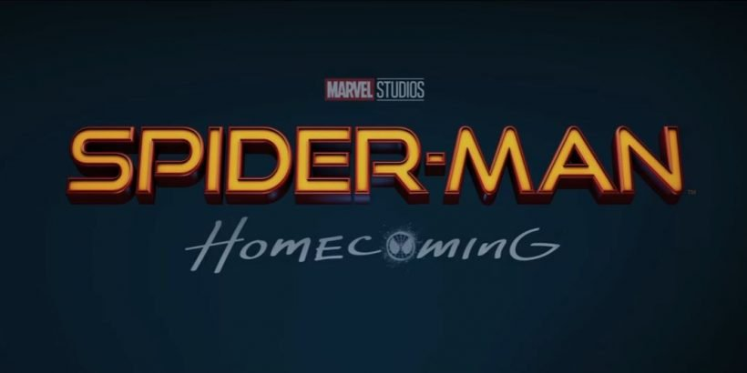 Spiderman Homecoming Free 123movies: Watch Bluray Spider-Man: Homecoming 2017