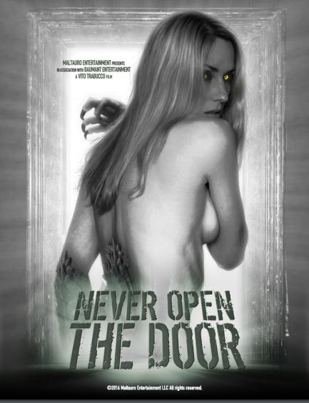never-open-the-door-2014-poster