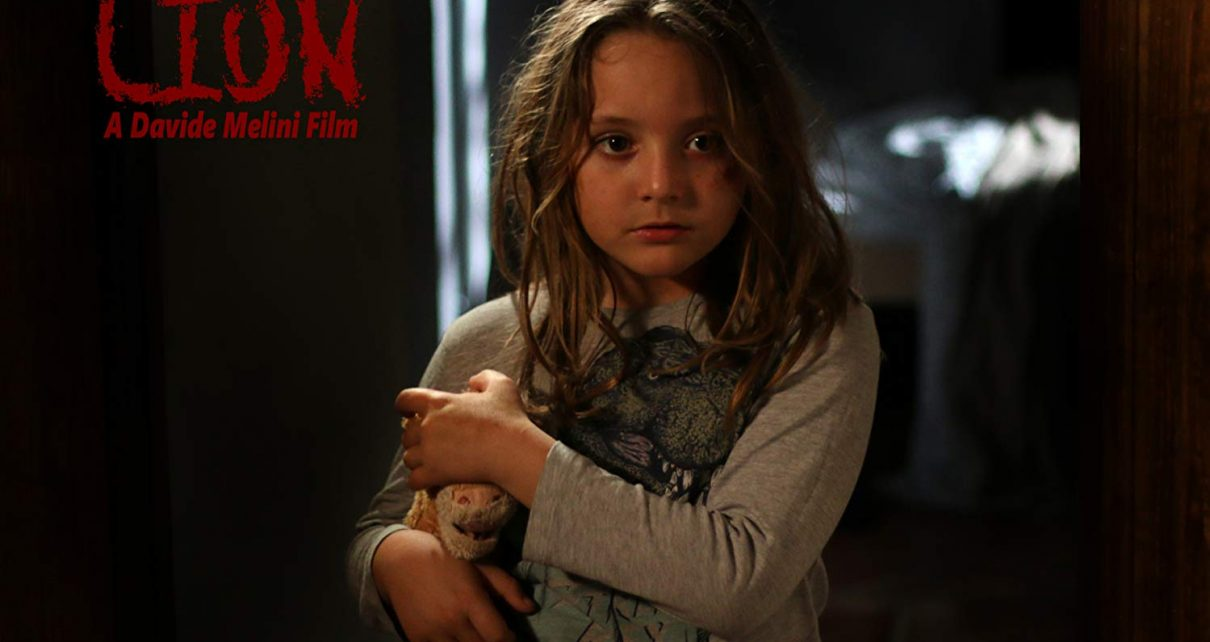 Lion: A Battered Boy Finds an Unusual Form of Vengeance