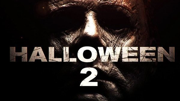 Release Date Halloween 2020 Blumhouse Confirms Halloween 2   October of 2020 Release Date