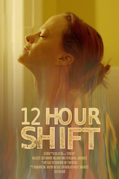 12-Hour-Shift-poster-400x600.jpg